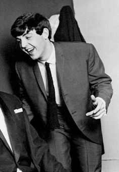 Beatles Funny, The Beatles, Great Bands, Cool Bands, Guitar Guy, Guitar Tabs, My Love Paul Mccartney, The Quarrymen, The White Album