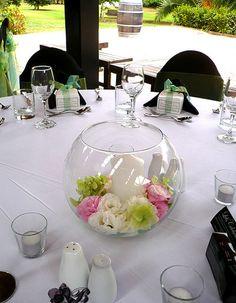 Google Image Result for http://wedding-thanks-you.com/wp-content/uploads/2011/11/wedding-vases-decorations.jpg