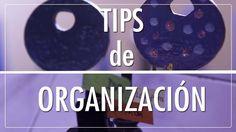 #CatCort #Youtube #Tips  de #Organizacion  #Llaves #Noteit