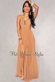 f291cc09dda0 30 Best Hot Miami Styles images | Hot miami styles, Dress p, Miami ...