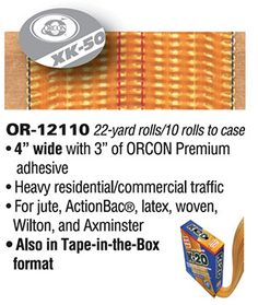 Orcon - The Source Company