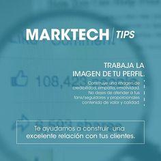 ¡el momento es ahora! te ayudamos a impulsar y llegar de forma directa al mercado que estas buscando.  WWW.MARKTECH.CO ¡Marketing y Tecnología!  Contáctenos: (57) (5) 302 7944 (+57) 300 767 3994, Barranquilla – Colombia  #creativity #innovación #publicidad #marketing #marketingdigital #design #diseño #advertising #comunicaciones #marca #branding #bran d #imagen #ventas #socialmedia #promo #digital #global #market #web #online #onlineshop #diseñoweb #tienda #store #impresión #btl #eventos…