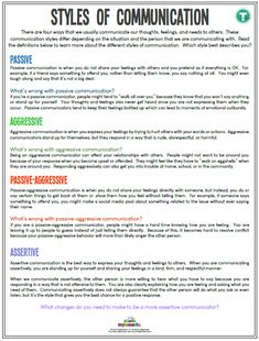 Therapeutic worksheets focused on helping kids and teens learn social skills. Tools assist kids in learning social cues, conversation skills, effective communication, and conflict resolution. Communication Skills Activities, Group Therapy Activities, Anger Management Activities, Effective Communication Skills, Communication Styles, Activities For Teens, Coping Skills, Social Skills, Social Work