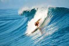 #LL @LUFELIVE #thepursuitofprogression #Surfing Bodysurfing