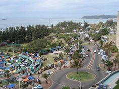 Old Durban Pics: 2 I Am An African, Those Were The Days, Some Pictures, South Africa, City, City Drawing, Cities