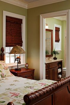 British Colonial Style Design Ideas, Pictures, Remodel, and Decor - page 178