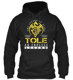 TOLE #Tole