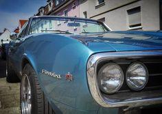 Zeit für einen Ausflug... #Osnabrück #Germany #carporn #instacar #cargram #vehicle #headlight #classic #exhibition #firebird #oldtimer #wheel #drive #hood #bumper #luxury #show #daylight #windshield #vintage #convertible #speed #nostalgia