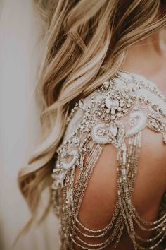 Vintage-Inspired Sierra Dress from the Anna Campbell Spirit Collection   Photography by Kierstin Jones