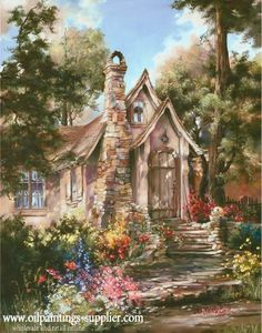 marty bell artist - Google Search