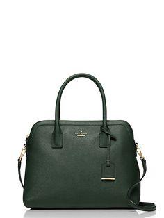 a7bdbceba d4f47d0c660f270803e9bf9312745c8b--satchel-purse-satchel-handbags.jpg