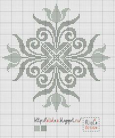 Desen Cross Stitch Tree, Cross Stitch Books, Mini Cross Stitch, Cross Stitch Borders, Cross Stitch Flowers, Cross Stitch Charts, Cross Stitch Designs, Cross Stitching, Cross Stitch Patterns
