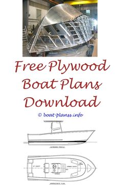 build your own boat shelter - boat shelf bookcase plans.pacific princess love boat deck plans build a boat for treasure mega member boats to build lyrics guy clark 7355889777