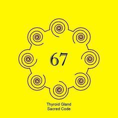 Human Design System, Money Magic, Healing Codes, Switch Words, Reiki Symbols, Numerology Chart, Magic Words, Chakra Healing, Thyroid