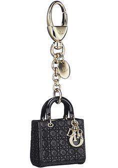93 beste afbeeldingen van bag charms - Accessories, Beautiful things ... 52e912e35b