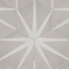 Villa Lagoon Tile Spark B Monte x Cement Field Tile Mosaic Wall, Mosaic Tiles, Marble Mosaic, Bathroom Flooring, Kitchen Flooring, Best Tiles For Kitchen, Artistic Tile, Tile Saw, Stencils