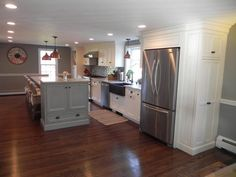 See this home on @Redfin! 14 Riverside Dr, Norwell, MA 02061 (MLS #71986820) #FoundOnRedfin