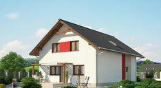 Case, Outdoor Structures, House Styles, Outdoor Decor, Home Decor, Decoration Home, Room Decor, Home Interior Design, Home Decoration