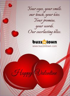 Valentines Day SMS Wishes Messages Greetings Quotes Wishes