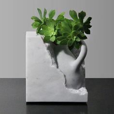 Collezione Svelata - Moreno Ratti