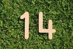 Women 2.0's 14 Top Posts of 2014 | Women 2.0