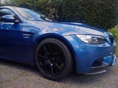 BMW M3 Forum (E90 E92) - View Single Post - Bimmerworld TE:AL wheel Bmw M3 Forum