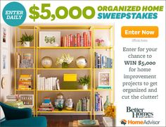 Total body cleanse diy sweepstakes