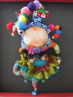 clown 4   Flickr - Photo Sharing!