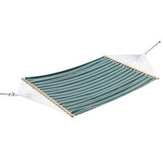 Providing online deals in Home and Garden, Gaming Systems, Electronics, Sporting goods and Health and Wellness. Outdoor Gifts, Outdoor Decor, Outdoor Gadgets, Hammock, Health And Wellness, Beach Mat, Outdoor Blanket, Home And Garden, Christmas 2015