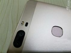 Huawei Honor V8 with Dual Camera only $400