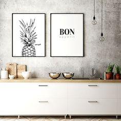 420_Dobrana para Double Vanity, Design, Home Decor, Stop It, Decoration Home, Room Decor, Home Interior Design, Double Sink Vanity