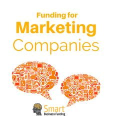 Marketing Companies funding