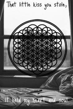 Deathbeds - Bring Me The Horizon