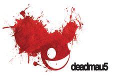 10 Best Dead Mouse Images Music Dubstep Dead Mouse