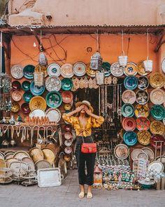 Madina marrakech 💛 BE in the moment and enjoy every minute! marrakesh viste the county bestcity trip marrakech morocco adutakech colesprouse colour coloursofmarrakech be be lon london paris faro ko h sunnyday wow amazigh marrakech Bangkok Travel, Bali Travel, Istanbul Travel, Vietnam Travel, Bangkok Thailand, Love Photography, Travel Photography, Cozumel, Sean Jean