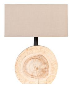 The Amari Table Lamp from Urban Barn is a unique home decor item. Urban Barn carries a variety of Table Lamps and other  products furnishings.