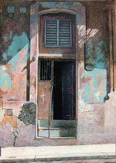 angus mcewan artist - Google Search