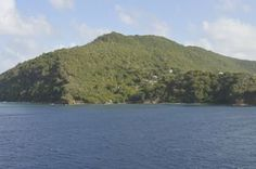 Bequia, Homeland, Hashtags, Photo And Video, Water, Outdoor, Instagram, Gripe Water, Outdoors