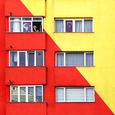 Bahadır Bermek @bahadirbermek_ Sarı KırmızıInstagram photo | Websta (Webstagram)