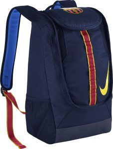 d1ac5329308d NIKE FC Barcelona Shield Compact Soccer Backpack – Alvino – Your friendly  gift store