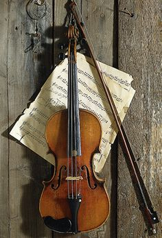 love the fiddle http://www.google.com/imgres?q=fiddle=1=en=safari=N=en=1026=728=isch=-8waN531bCURKM:=http://www.appalachianbluegrass.com/other-instruments/fiddle=hOAHQJVGFBgD_M=http://www.appalachianbluegrass.net/wp-content/uploads/2011/04/fiddle-01.jpg=350=515=Ra6DT8u8DanA2gWut6TzCA=1=rc=506=108384877076151743005=1=168=126=0=17=1t:429,r:16,s:0,i:169=46=68