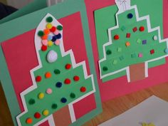 Cool project from http://www.kiwicrate.com/projects/Christmas-Tree-Math/962: Christmas Tree Math