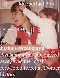 Oh Avalanna, we all miss u so much sweetie!