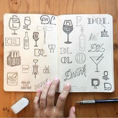 Logo inspiration:   Hire quality logo and branding designers at Twine. Twine can help you get a logo, logo design, logo designer, graphic design, graphic designer, emblem, startup logo, business logo, company logo, branding, branding designer, branding identity, design inspiration, brandinginspiration and more.