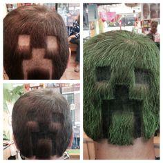 hair hair hair shave shave shave on pinterest  side
