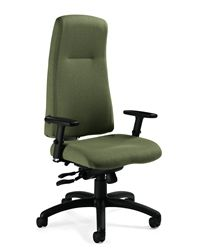 1000 images about cool ergonomic office chairs on