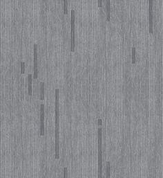 Floor Patterns, Textures Patterns, Hallway Carpet Runners, Stair Runners, Architecture Building Design, Fabric Board, Textile Pattern Design, Classic Wallpaper, Black Carpet