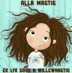 Cute Girl Illustration, People Illustration, Character Illustration, Girl Cartoon, Cute Cartoon, Character Art, Character Design, Dibujos Cute, Whimsical Art