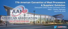 AAMP's 2016 convention