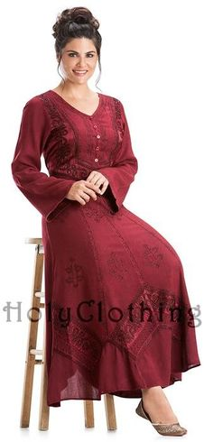 Shop Blythe Dress: http://holyclothing.com/index.php/blythe-embroidered-satin-lace-dress.html?utm_source=Pin  #holyclothing #embroidered #romantic #dress #love #fashion #exclusive #unique